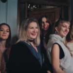 "Smerz feel socially awkward in new video ""Have Fun"""