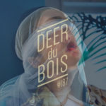 DEER DU BOIS playlist #187: Saint Torrente, Paige Bea, Italo Bitches..