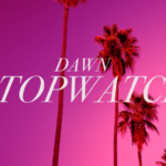 "Watch D∆WN's video for minimalist dancehall-infused single ""Stopwatch"""