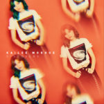 """Kailee Morgue shares new irresistible pop ballad """"Discovery"""""""