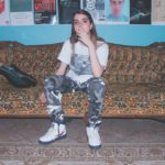 """bülow shares mesmerizing visuals for new single """"Lines"""""""