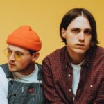 """joan share their love for 80s synths in new single """"tokyo"""""""