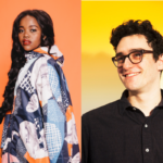 "Tkay Maidza and Danny L Harle team up for bouncy ""Bom Bom"""