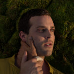 "Listen to BATHS' remix of WHY?'s track ""Easy"""