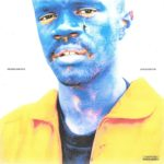 "BROCKHAMPTON – ""Saturation III"""