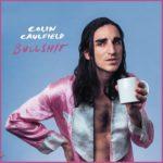 "DIIV's Colin Caulfield shares new solo single ""Bullshit"""