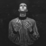 """Einleit releases second single """"Pull My Heart"""" ahead of debut album"""