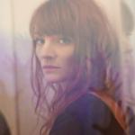 """French multi-instrumentalist Halo Maud announces debut """"Du Pouvoir"""" EP"""