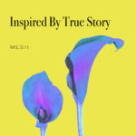 "M.E.S.H. takes control of the dancefloors with ""Inspired by True Story"""