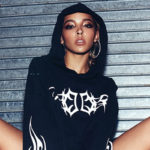 "Tinashe shares ""No Drama"", featuring controversial rapper Offset"