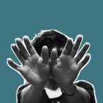 """Tune-Yards – """"I Can Feel You Creep Into My Private Life"""""""