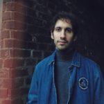 """Alessandro Ciminata shares retro-tinged single """"Love  Locked Out"""""""