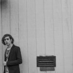 """Ezra Furman shares """"Suck The Blood From My Wound"""" ahead of new album"""