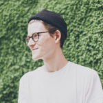 """Henry Green shares title track """"Shift"""" ahead of album release"""