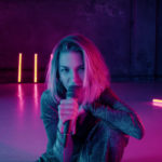 "Tove Styrke shares an upbeat version of Lorde's ""Liability"""