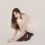 """Half Waif announces new album """"Lavender"""", shares first single """"Keep It Out"""""""