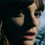 """Halo Maud announces debut album, shares sublime """"Tu Sais Comme Je Suis"""""""