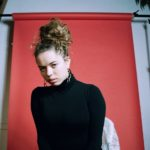 """Watch Nilüfer Yanya's 70s-inspired video for """"Thanks 4 Nothing"""""""