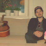 """Tiny Elephant shares lovely bedroom psyche-indie track """"Maniac"""""""