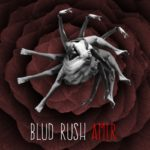 """NYC-based indie pop artist AM!R is back with """"BLUD RUSH"""""""