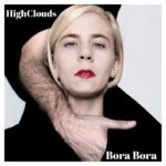 Bora Bora pays tribute to experimental music with her featured mixtape