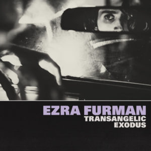 ezra furman transangelic exodus review