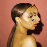 """Tinashe collaborates with Future in sleek """"Faded Love"""""""