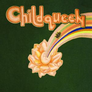 Kadhja Bonet Childqueen album