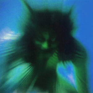 Yves Tumor Safe in the hands of love