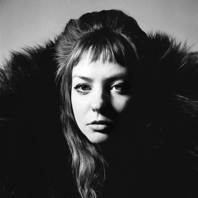 Angel Olsen All Mirrors album